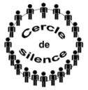 cercle de silence - png