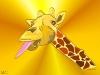 GirafeOr