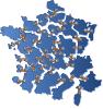 france_regions_bleues