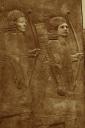 gardes_ashurbanipals_hb