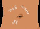 moi_moimeme_je