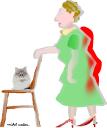 chatique