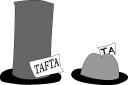 tafta_chapeaux_n_b