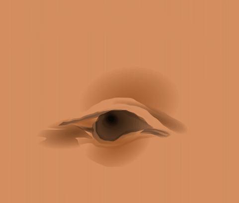 image-1803