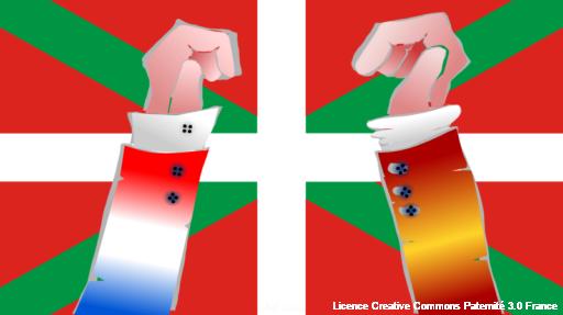 poings_francais_espagnole_basque