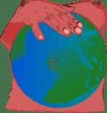 ventre du monde